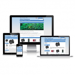 Responsive Template modified RES_02