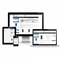 Responsive Template modified RES_03