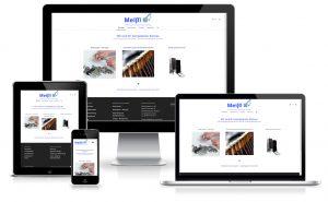 Meissl Services